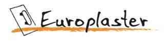 Europlaster OÜ