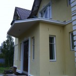 Havia residence Muurla Salo, Soome 2011 a. 36