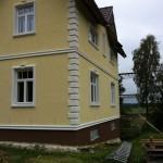 Havia residence Muurla Salo, Soome 2011 a. 5