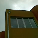 Kõik fassaaditööd raamatukoguhoones, Tallinn Sõle tn. 47b, 2008 a. 28
