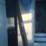 Maalri- ja plaatimistööd Havia residence, 2010 a. 19