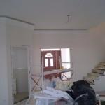 Maalri- ja plaatimistööd Havia residence, 2010 a. 5