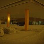 Plaatimistööd Turku, Soome 2010 a. 3