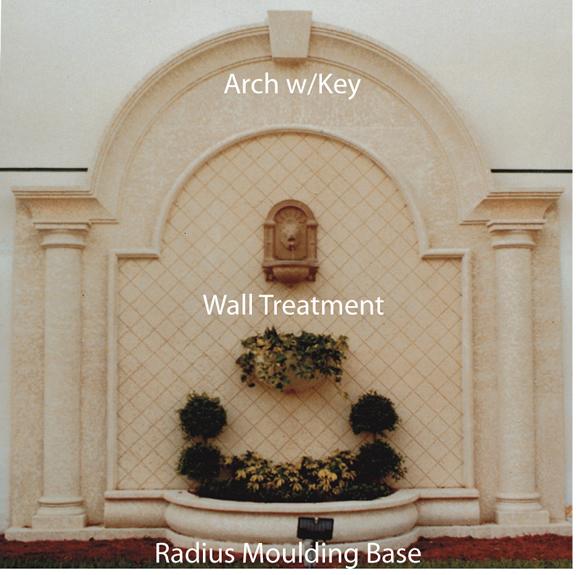Seina paneel