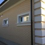 Dekoratiivne soojustuskrohv Ahvena 14 Tallinn 29