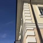 Dekoratiivne soojustuskrohv Ahvena 14 Tallinn 22
