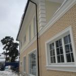 Dekoratiivne soojustuskrohv Ahvena 14 Tallinn 10